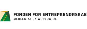 ffe-logo