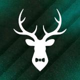 Jagtbar