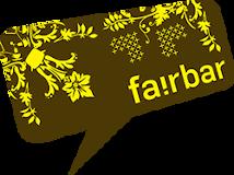 Fairbar logo