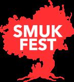 Smukfest logo
