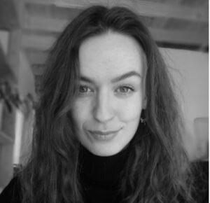 Mai Katrine Pedersen