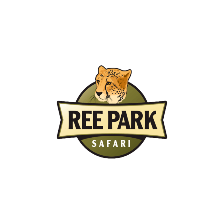 reepark