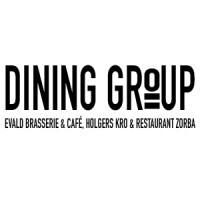 logo-dininggroup