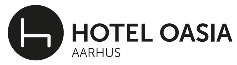 Hotel Oasia Logo