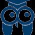 Barma-logo