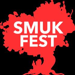 Smukfest